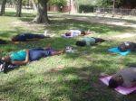 ReAlign Yoga 4